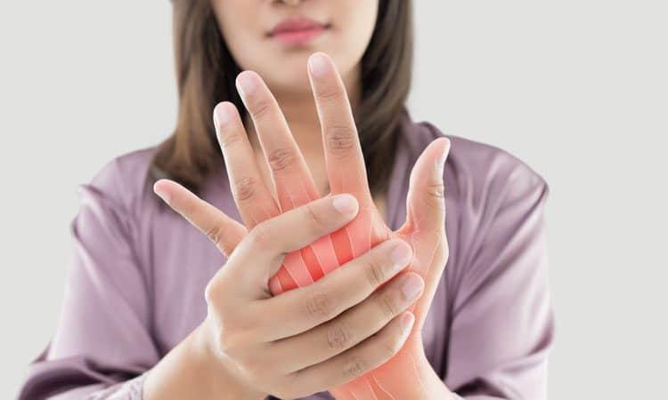 Протокол при ревматоиден артрит