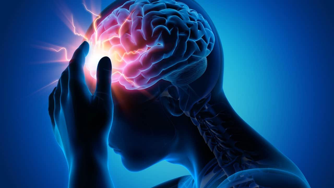 Протокол При Мозъчен Инсулт