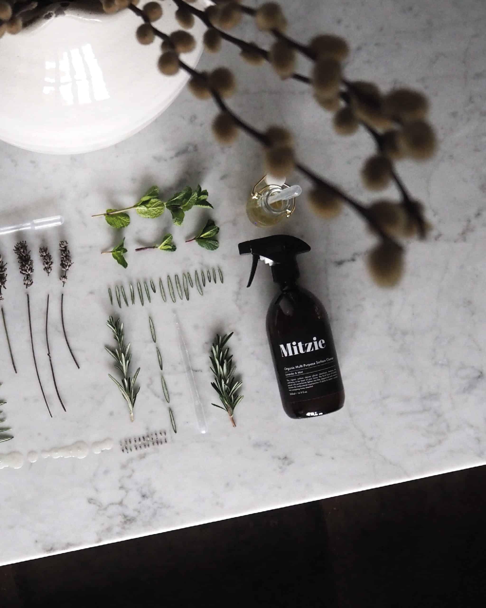 Най-Добрите Препарати За Почистване На Дома